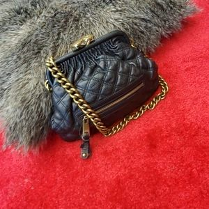 Marc Jacob's handbag